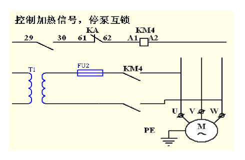 NS-5A示意图.png