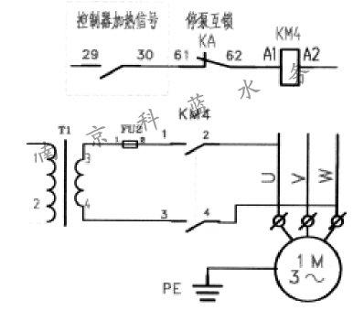 NS 电气原理图.jpg