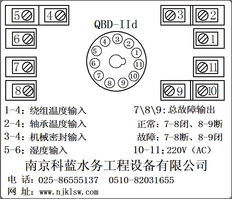 QQ图片20170628135940.png