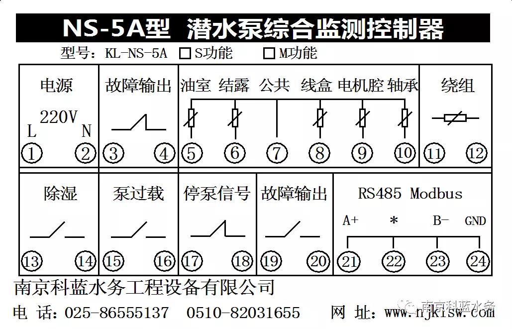 微信图片_20201228102401.png