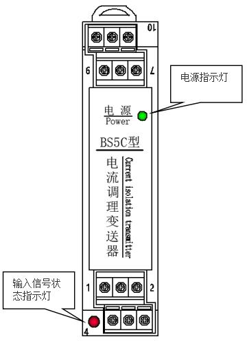 微信图片_20201228154608.png