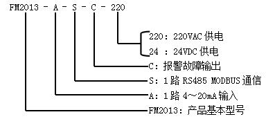 微信图片_20201116145616.png