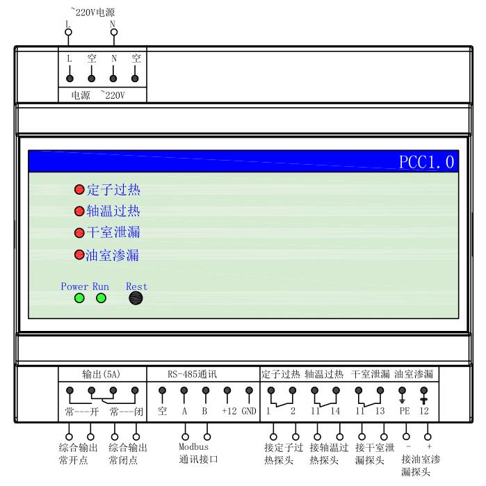 接线端子图.png
